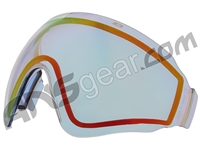 V-Force Profiler, Morph, & Shield High Definition Reflective Lens (HDR) - Crystal