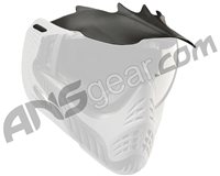 V-Force Profiler Pro Visor - Black
