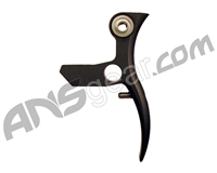 Violent Series - Ion/Ion XE Trigger - Black