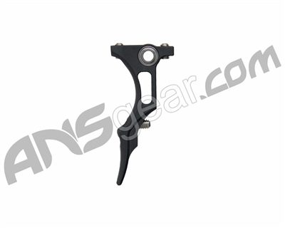 Violent Series - Empire Mini GS Deuce Trigger - Black
