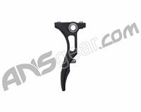 Violent Series - Empire Mini GS Scythe Trigger - Black
