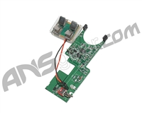 ViewLoader Evlution II Z-Board Upgrade Kit