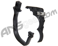 Warrior Tippmann 98 Custom Double Trigger Kit
