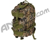 Warrior Paintball Tactical Backpack - Marpat