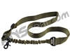 Warrior Single Point Bungee Sling - Olive Drab