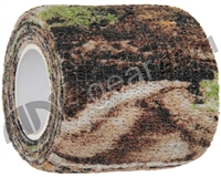 Warrior Paintball Grip Tape - Realtree