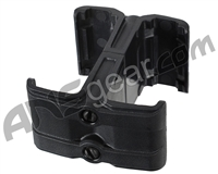 Warrior M4/M16 Magazine Coupler - Black