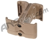 Warrior M4/M16 Magazine Coupler - Tan