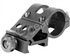 Warrior 45 Degree Offset Flashlight Mount