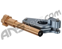 Warrior Tippmann Cyclone Feed System Ratchet Upgrade