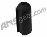 WGP Dovetail Mount ASA - Dust Black