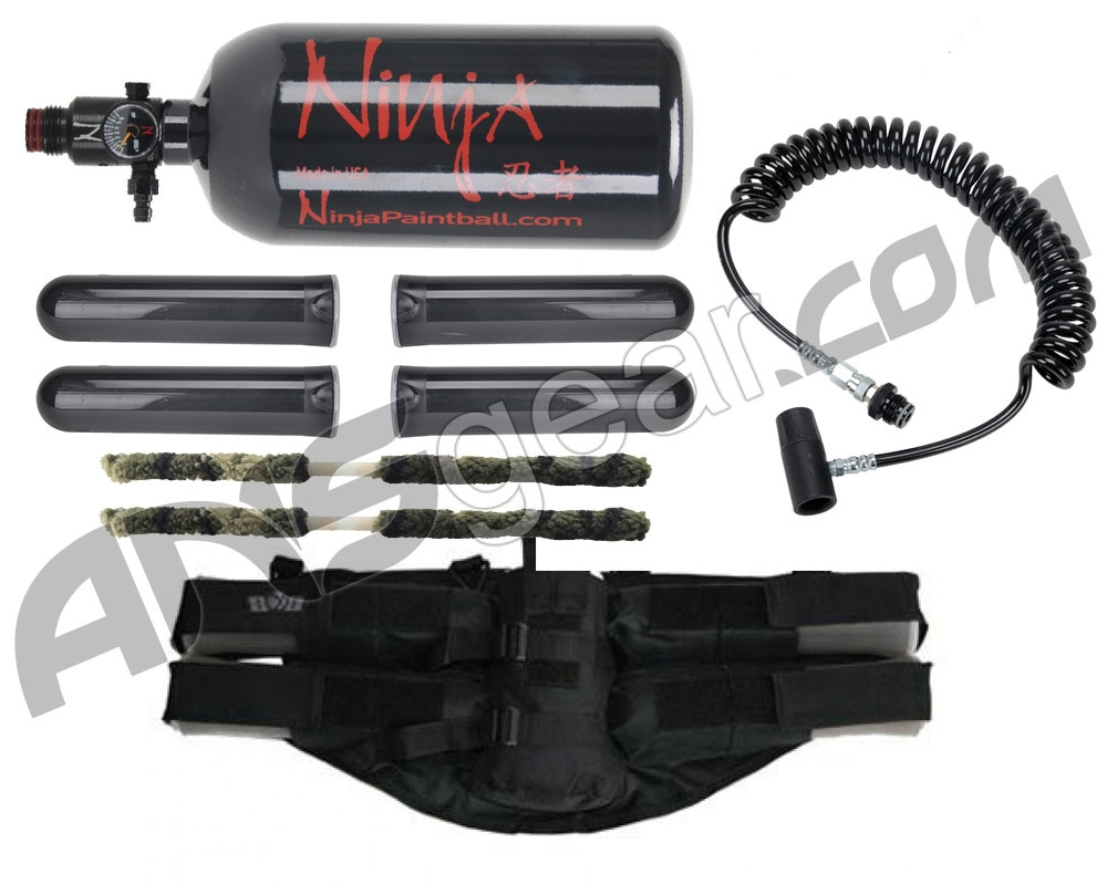 Z41REMOTE473000SWABS 2 paintball cheap paintball guns, gear and paintball equipment Scott Air Pack Mask at webbmarketing.co
