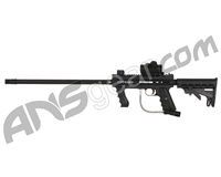 Tippmann 98 Custom ACT Platinum Series Sniper Package