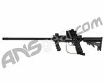 Tippmann 98 Custom Ultra Basic Platinum Series Sniper Package