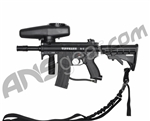 Tippmann A5 Extreme Close Combat Package
