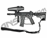 Tippmann A5 RT Extreme Close Combat Package