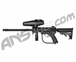 Tippmann A5 RT Trooper Package