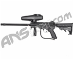 Tippmann A5 Trooper Package