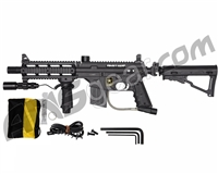 Tippmann Project Salvo Night Mission Package
